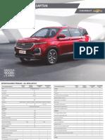 ft-captiva-2020-2-2-2.pdf
