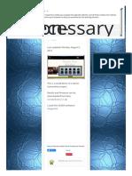 cyberelectronics_org.pdf
