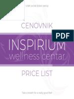 Cenovnik-Inspirium-jesen-2018