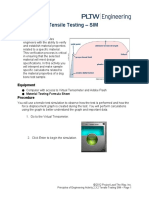 2.3.2.A.SIM TensileTesting Jerry.docx