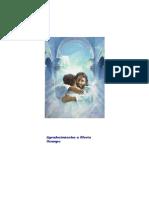 359097634-ROSARIO-PARA-LOS-DIFUNTOS-CON-TODOS-LOS-MISTERIOS-docx.pdf