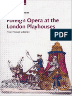 foreign_opera_at_the_london_playhouses