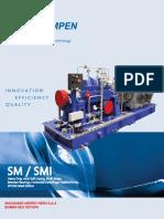 PE12060+SHOUGANG+Bomba+Multietapa+Rev1+-+Oferta+Técnica.pdf