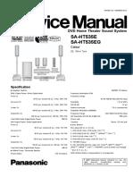 Manual de reparatii.pdf