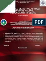 Radu_Popescu-Materiale_Bioactive.pdf