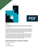 9_psicología_del_trading_actualizado_(1).pdf
