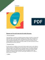 14_desarrollar_mentalidad_de_trader.pdf