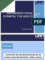 Crecimiento facial posnatal y de adulto.pptx