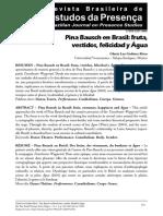 E_ISSN_2237_2660_Pina_Bausch_en_Brasil_f.pdf