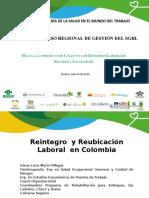 3Reintegro%20Laboral%20en%20Colombia%20Congreso%20Pereira.pptx