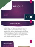 CASO DESARROLLO MOTOR.pptx