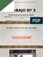Copia de Copia de buena practica 3