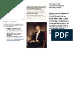 de_Geografía___Apunte (1)