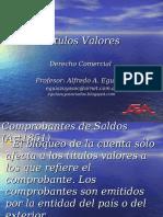clase 1 TITULOS EN EL CCYC.ppt