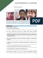 366760923-Rp-Cta4-k13-Ficha-Genetica.pdf