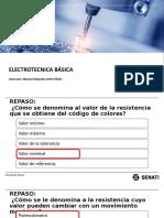 Balotario Electro 1 (1)