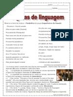 exercicios_figuras_de_linguagem.doc