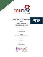 TA6_ApreciacionMusical_Rosaura_31051727