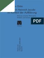 3787320547_lp.pdf