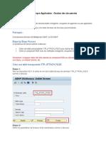 LAB_GESTION_DES_DOCUMENTS_WDA