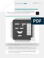Infografia 1 Uso de Memoria