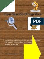 cualitativa etnografia.pptx