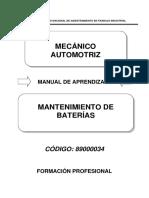89000034 MANT. DE BATERIAS.pdf