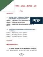 53847bcbf3d58 2.pdf