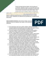 1 ZONAS EXCLUIBLES de la minería.docx