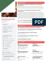 mostafakhattab-14jan2019.pdf