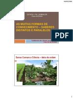 FCS_16.1_SLIDE 1_Formas de Conhecimento_Saberes distintos e Paralelos_RAndrade_03Abr16 (1).pdf
