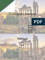 disertacion roma REV 1