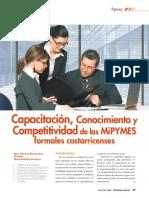 Dialnet-CapacitacionConocimientoYCompetitivadDeLasMiPYMESF-3201139.pdf
