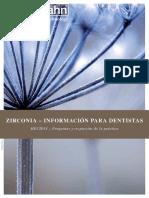 ES-Folleto-Zirconia-Informacion-para-dentistas-web.pdf