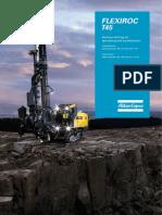 FlexiROC T45 Brochure new.pdf