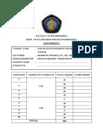 18935_18819_115553_357200_Assignment 1 - Eng. Math 2018.doc.pdf