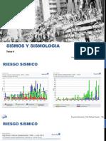 SISMOS_Y_SISMOLOGIA_.pdf