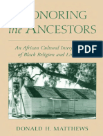 Honoring the Ancestors An African Cultural Interpretation of Black Religion and Literature by Donald H. Matthews (z-lib.org).pdf