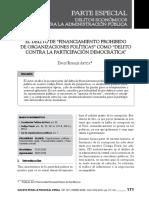 Financiamiento Ilegal Organizaciones Políticas.pdf