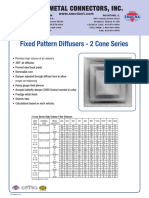 fixed-pattern-diffusers-2-cone-series