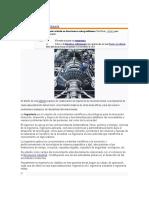 Ingeniería_1.docx