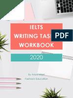ielts-writing-task-2-workbook