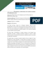 El gobierno de las finanzas. La deuda externa como.pdf