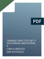 TP3.SEG.ind Carla Broggi