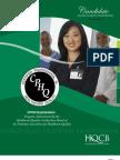 CPHQ Handbook