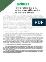 MATERIAL BIOLOGIA 001 - TAXONOMIA - TERCEIRO ANO.pdf