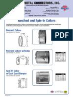 spin-collar-dual-quad-damper.pdf