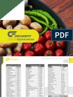 formto_equivalencias.pdf.pdf
