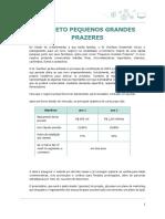 projeto_pequenos_grandes_prazeres.pdf