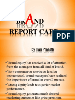 brandreportcard1-141203231551-conversion-gate01 (1)